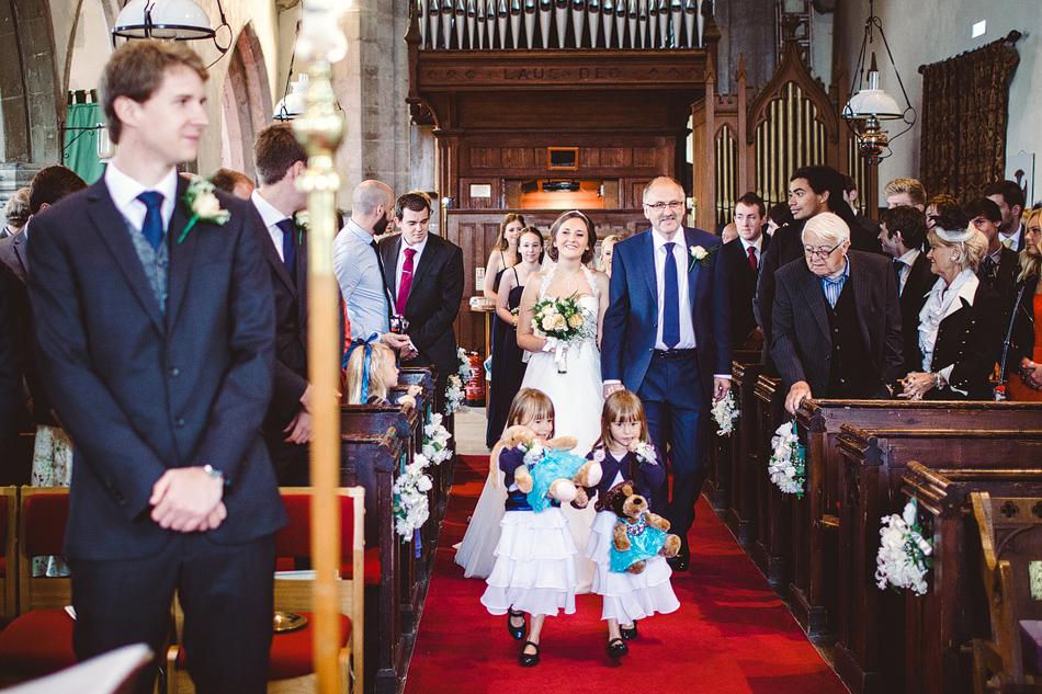 Wedding Photographer Essex -10