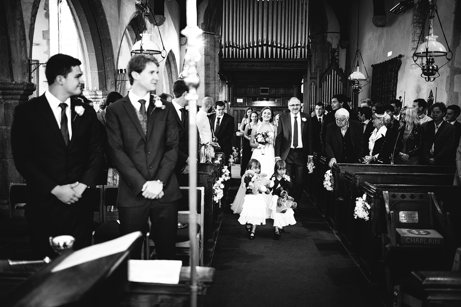 Wedding Photographer Essex -11