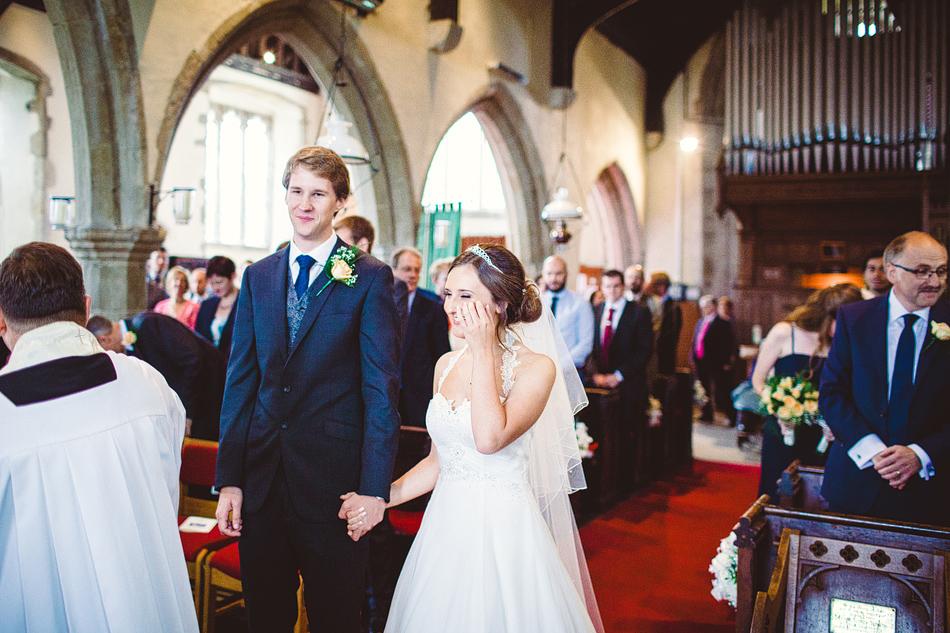 Wedding Photographer Essex -12
