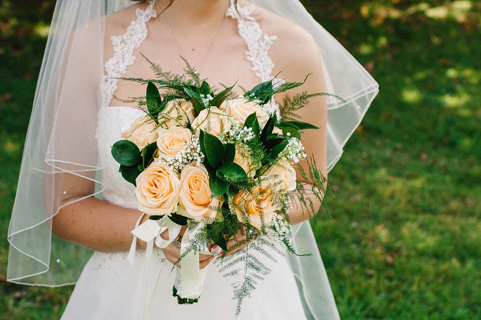 Wedding Photographer Essex -15