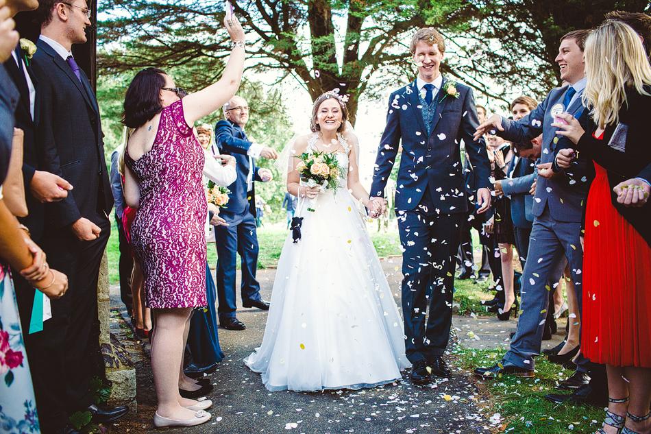 Wedding Photographer Essex -16