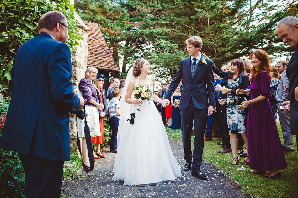 Wedding Photographer Essex -17