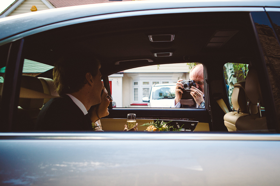 Wedding Photographer Essex -18