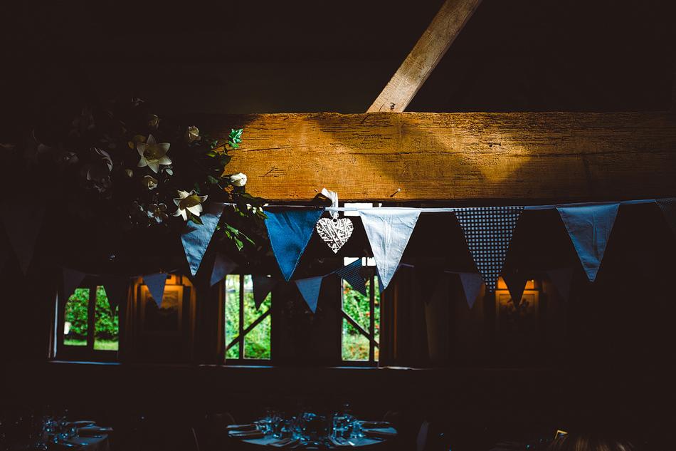 Wedding Photographer Essex -21