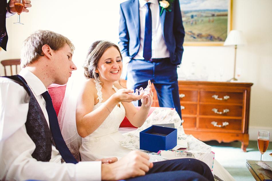 Wedding Photographer Essex -22