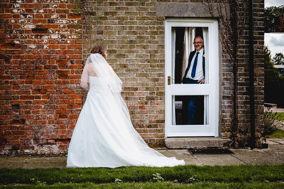 Wedding Photographer Essex -23