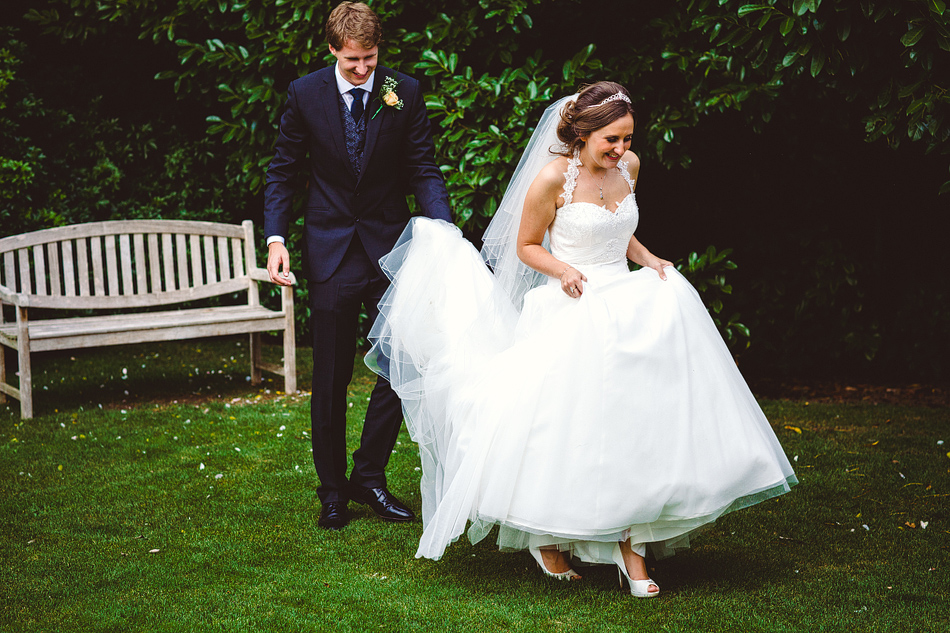 Wedding Photographer Essex -24