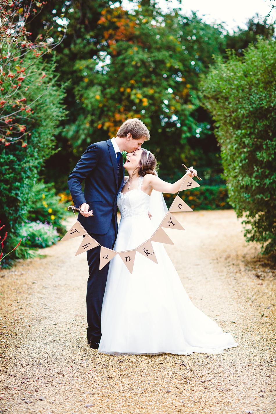 Wedding Photographer Essex -25