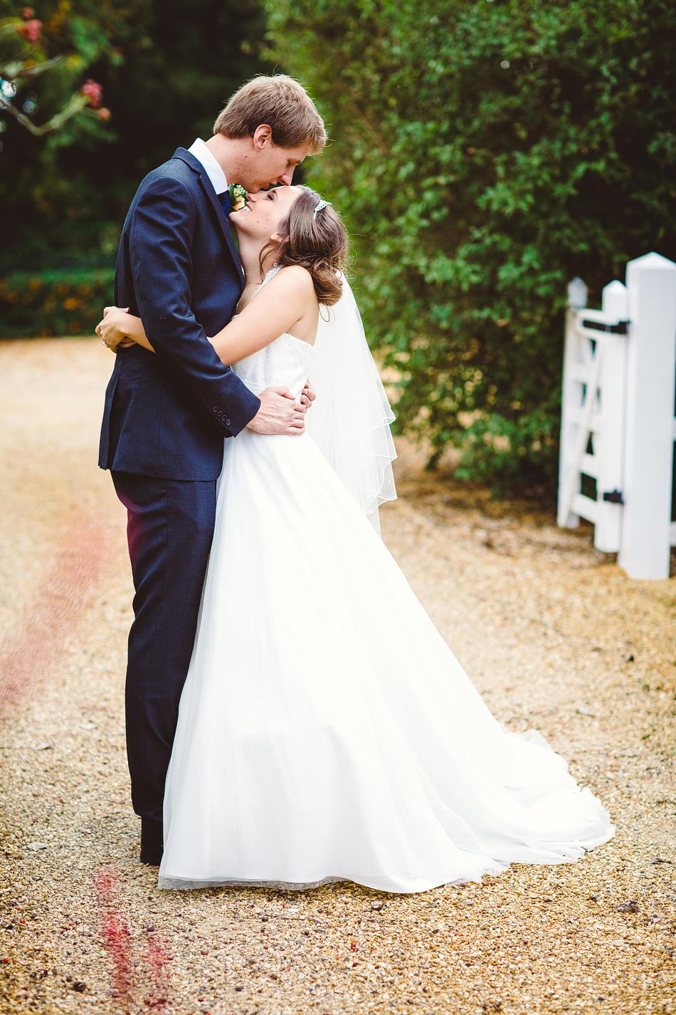 Wedding Photographer Essex -26