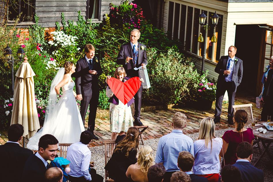Wedding Photographer Essex -28