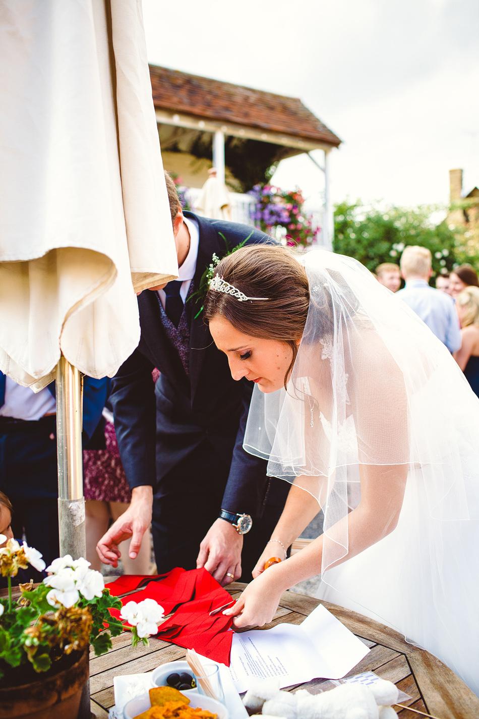 Wedding Photographer Essex -29