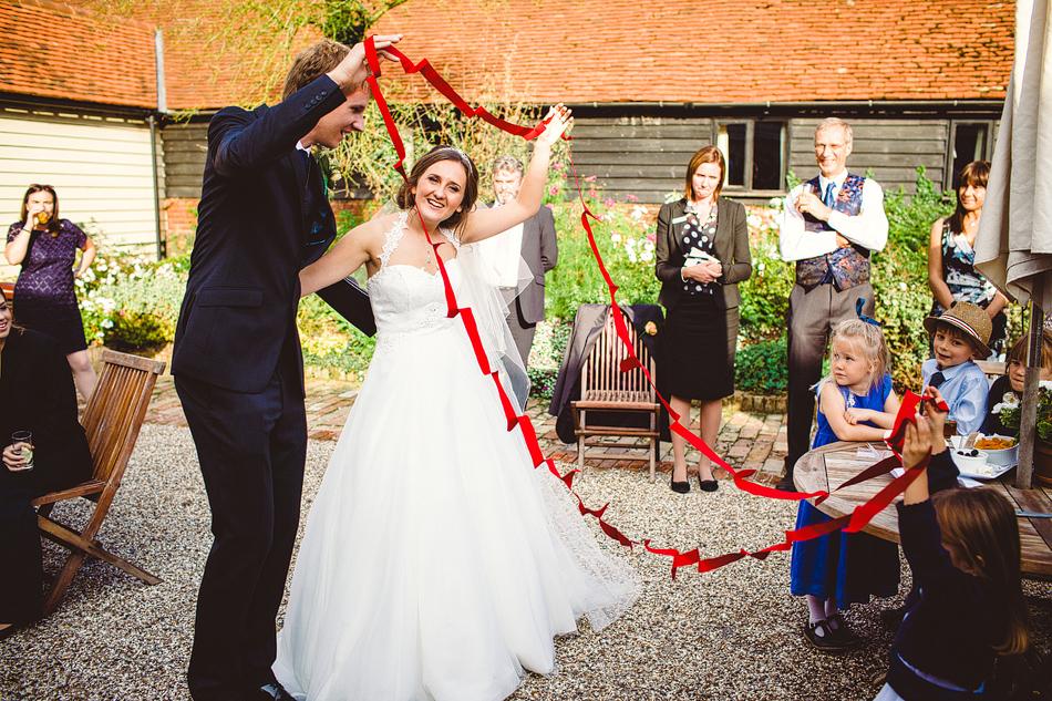 Wedding Photographer Essex -30