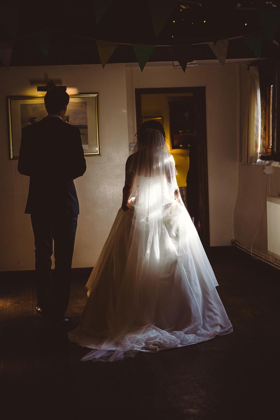 Wedding Photographer Essex -31