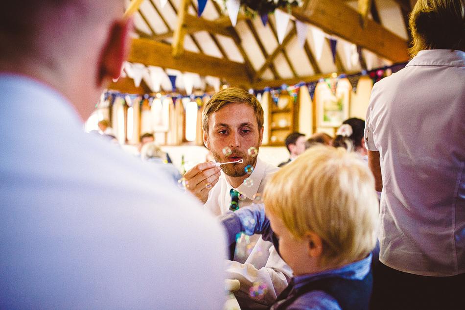 Wedding Photographer Essex -32