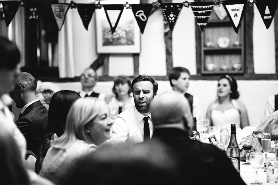 Wedding Photographer Essex -33