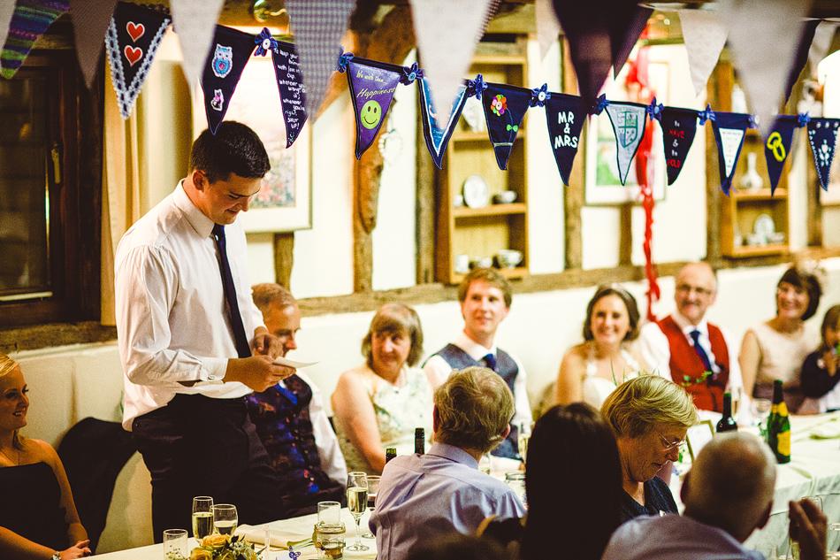 Wedding Photographer Essex -38