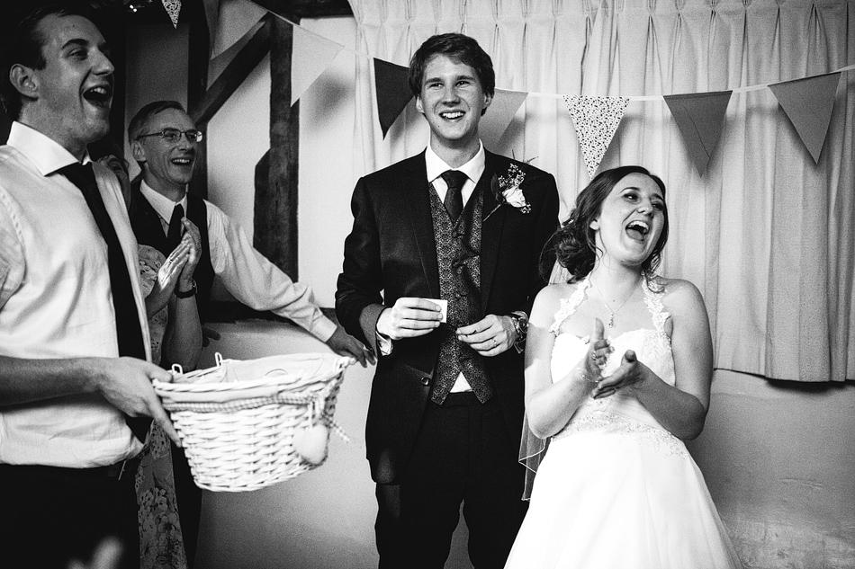 Wedding Photographer Essex -42