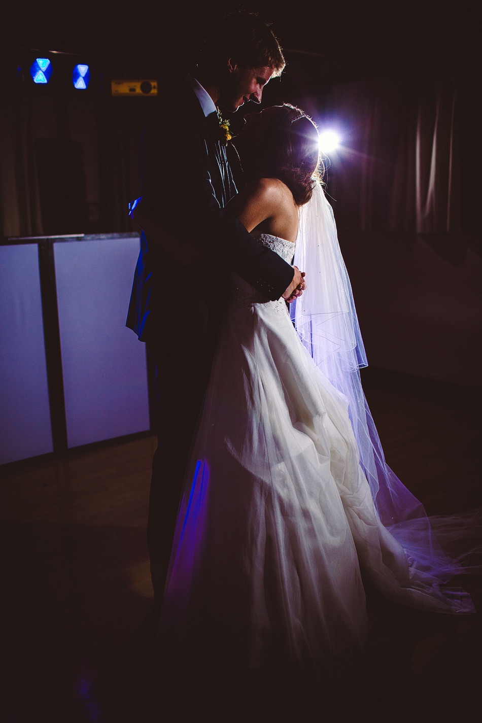 Wedding Photographer Essex -44