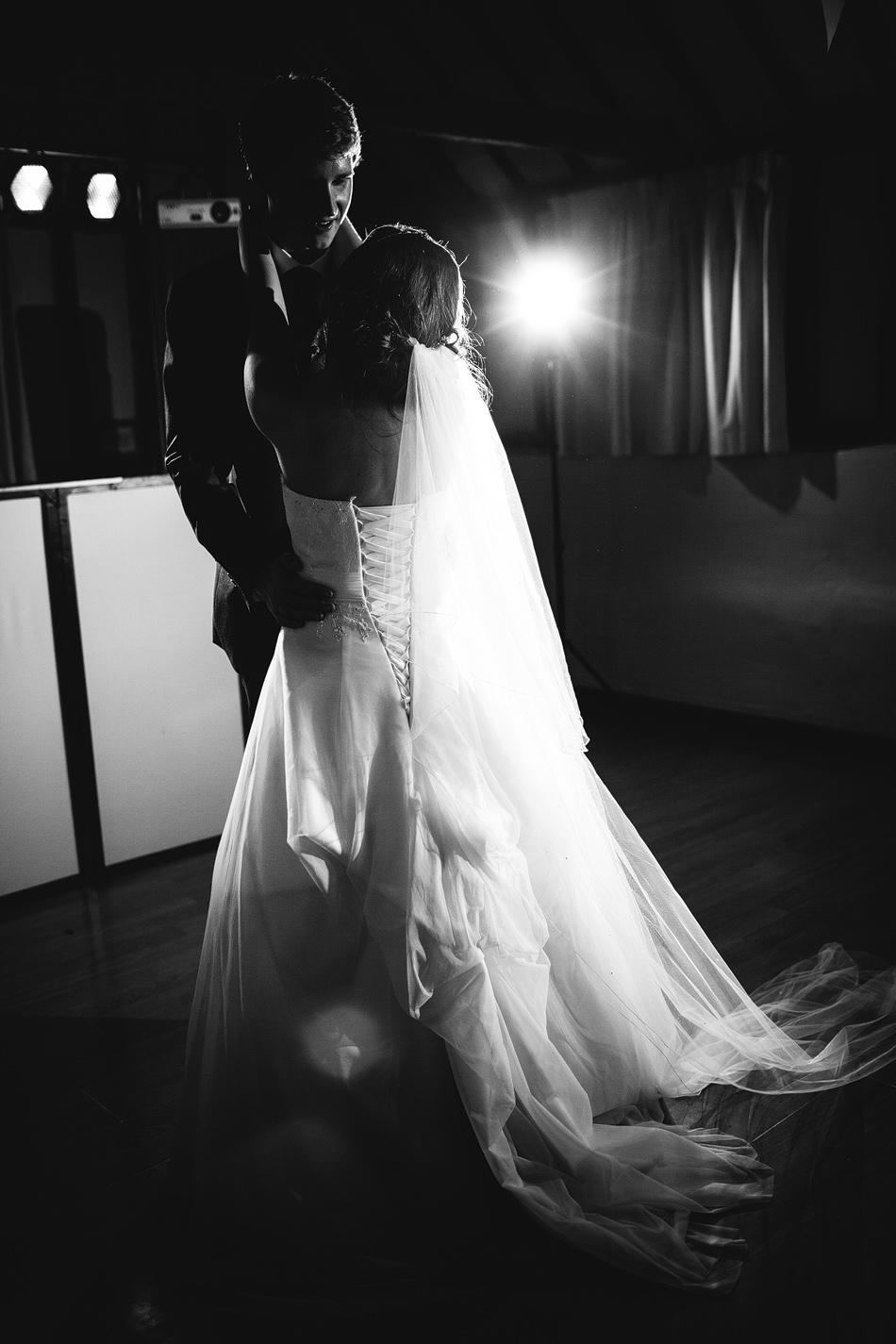 Wedding Photographer Essex -45
