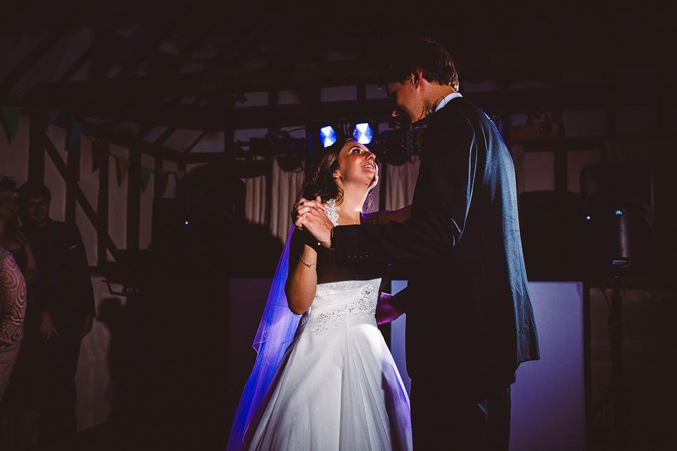 Wedding Photographer Essex -46