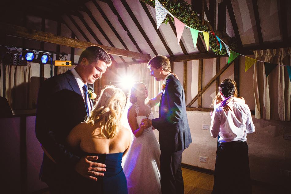 Wedding Photographer Essex -47