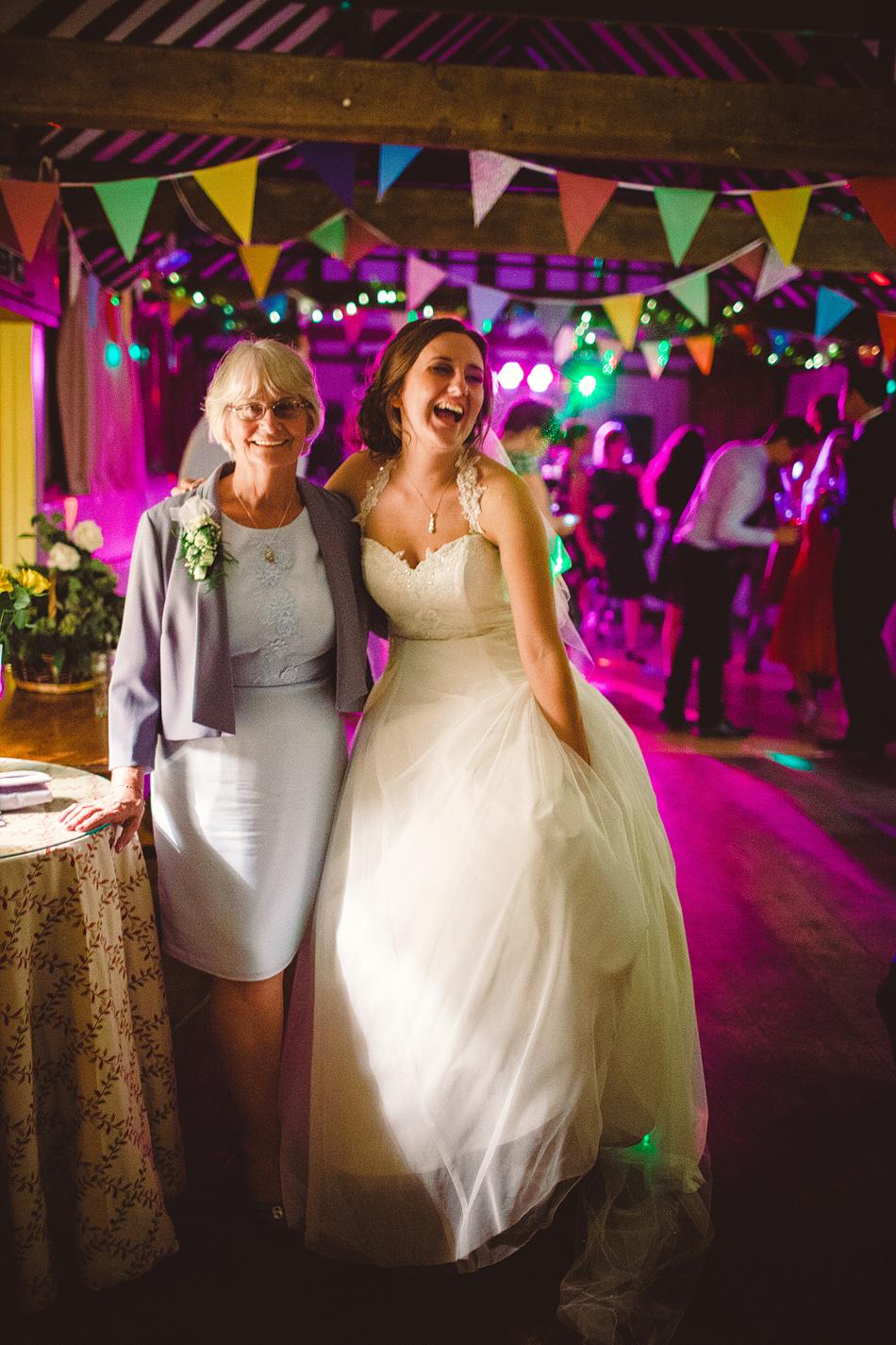 Wedding Photographer Essex -48