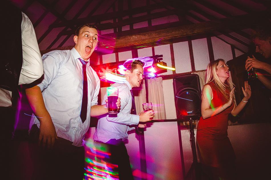 Wedding Photographer Essex -50