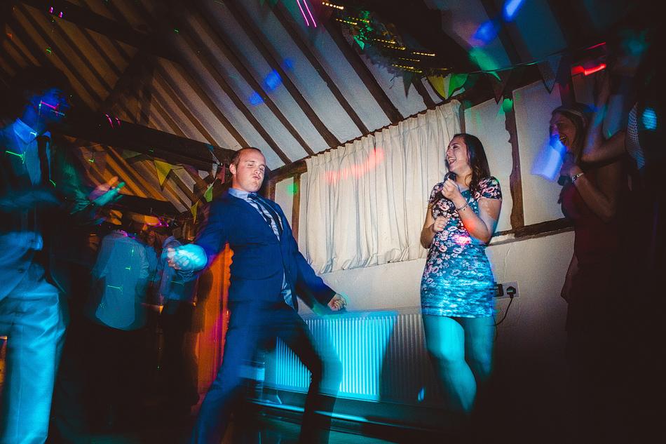 Wedding Photographer Essex -51