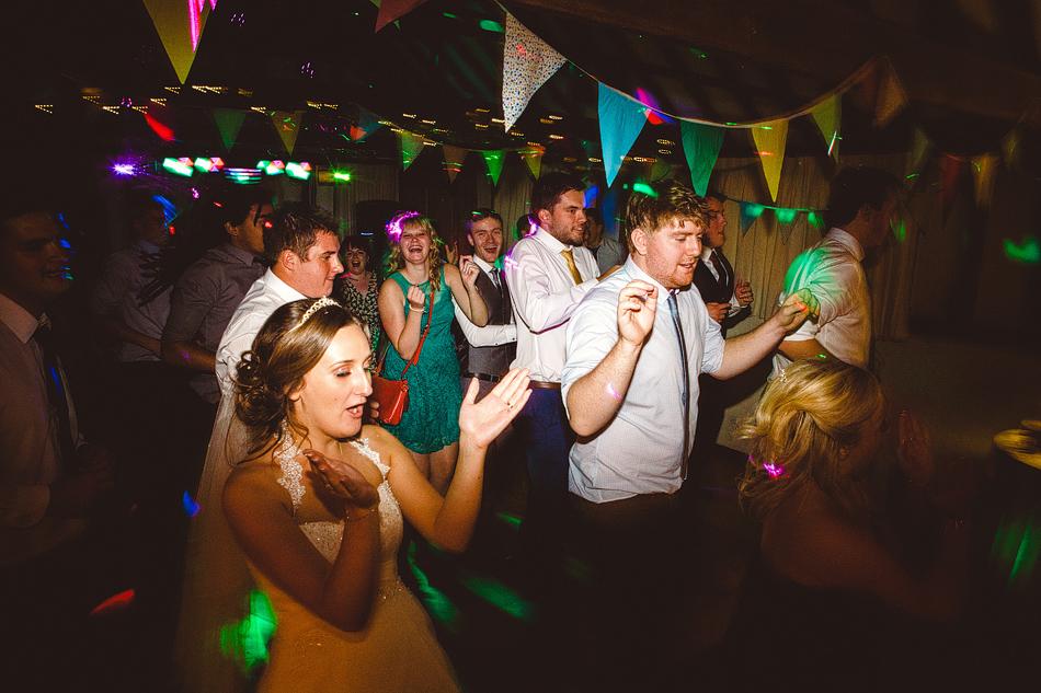 Wedding Photographer Essex -53