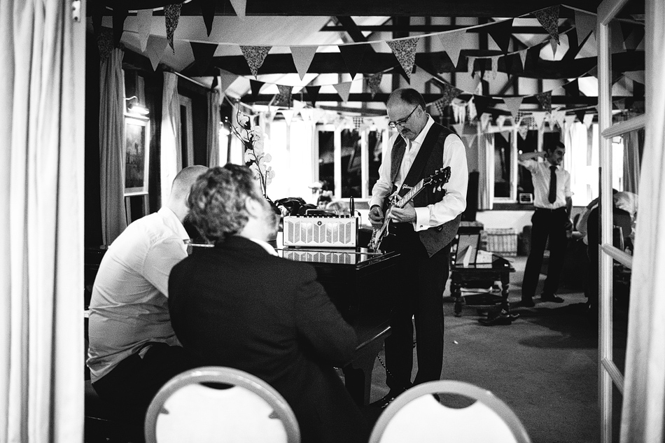 Wedding Photographer Essex -54