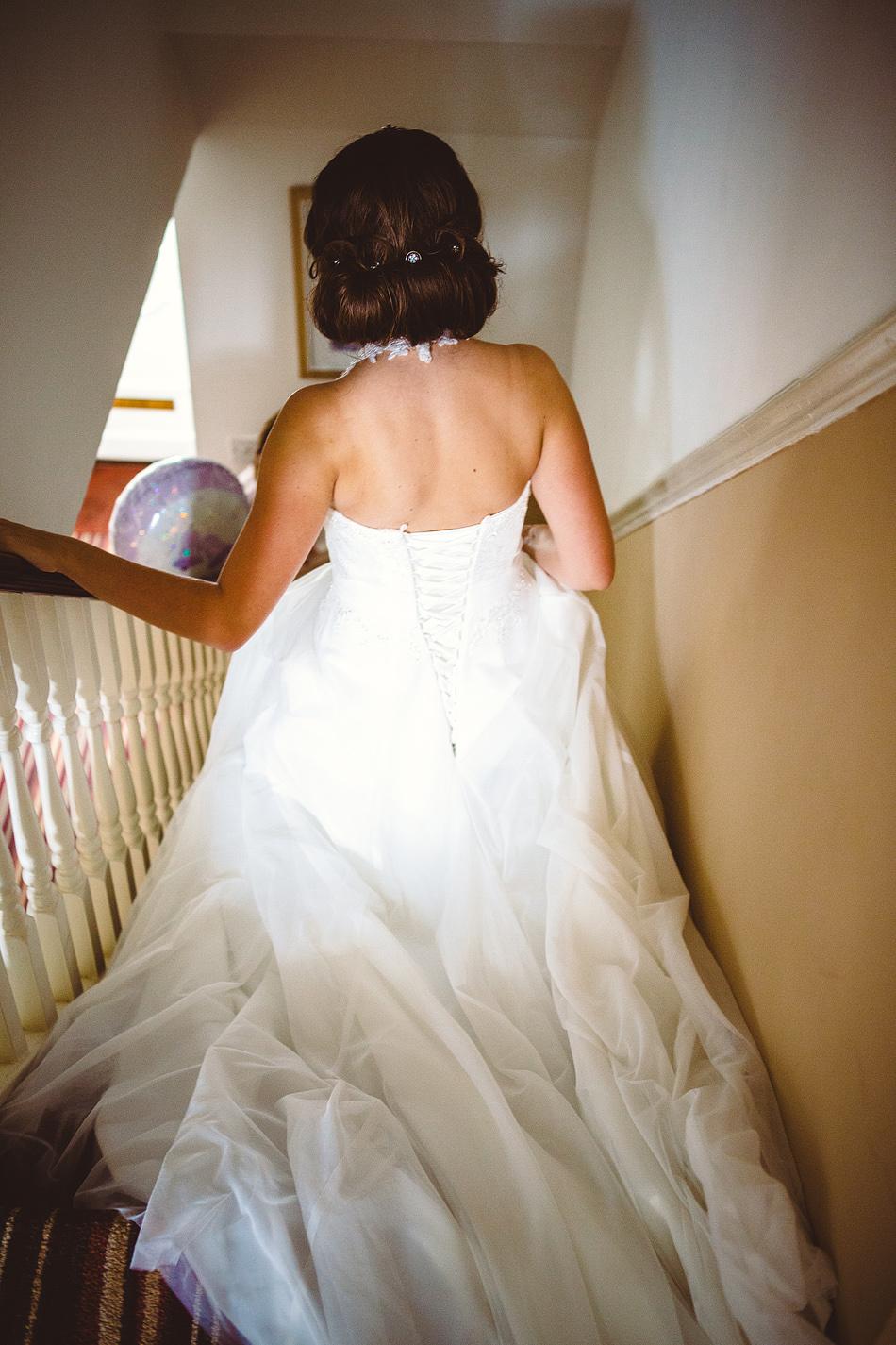 Wedding Photographer Essex -6