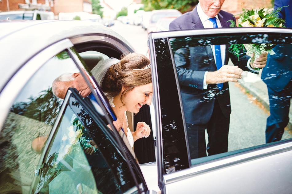 Wedding Photographer Essex -8