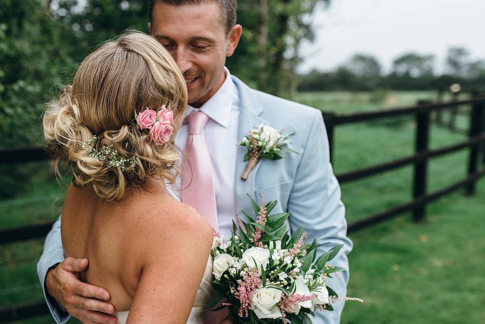 Essex Wedding Photographer Reid Rooms-86