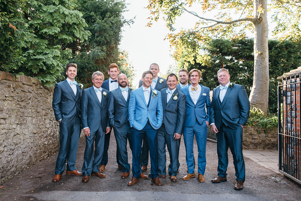 Rustic Wedding, Rustic wedding ideas