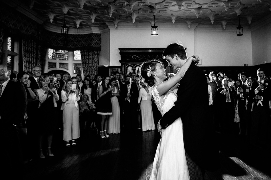 Wedding Photographer Essex Greg Coltman-101