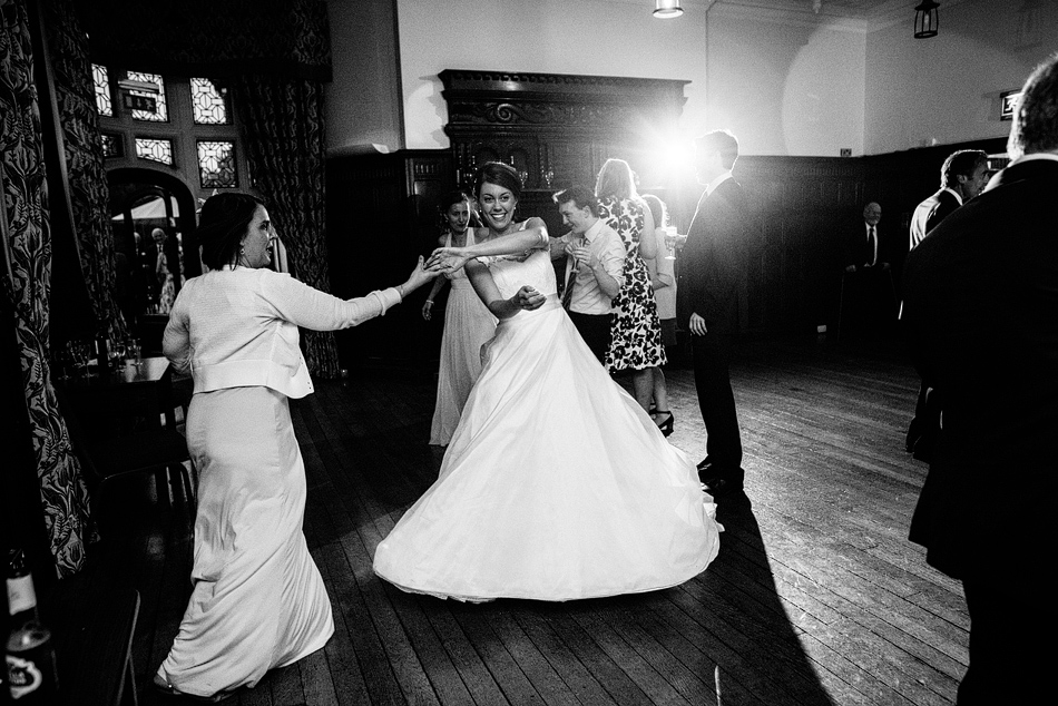 Wedding Photographer Essex Greg Coltman-114