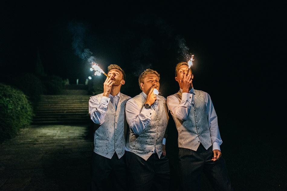Wedding Photographer Essex Greg Coltman-125