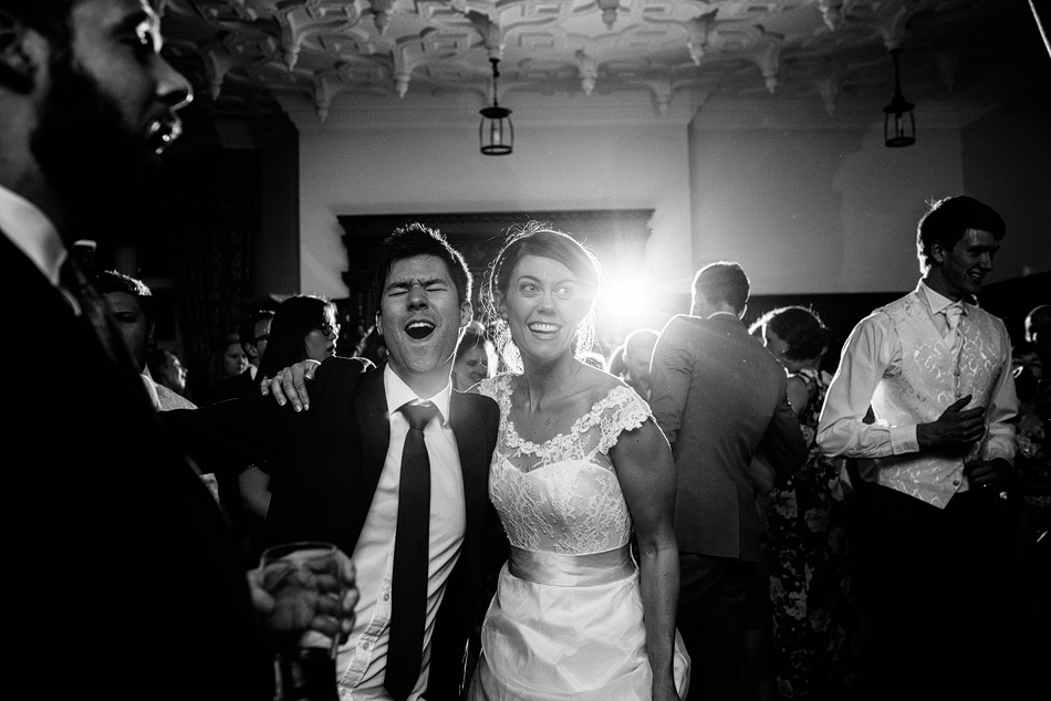 Wedding Photographer Essex Greg Coltman-129