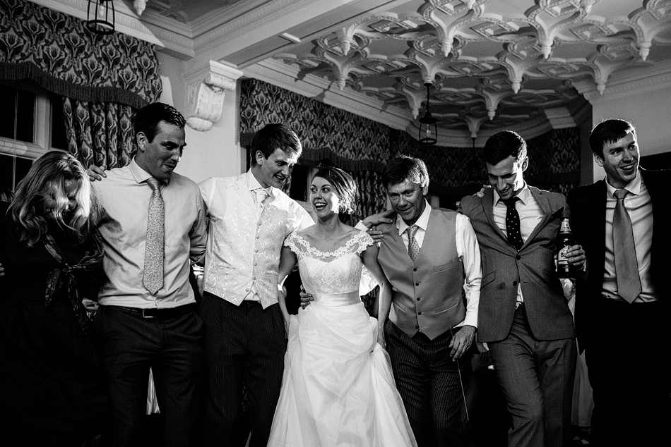 Wedding Photographer Essex Greg Coltman-131