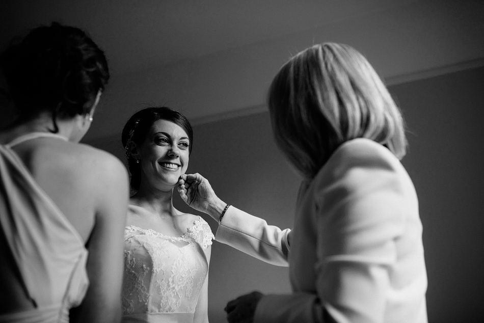 Wedding Photographer Essex Greg Coltman-19