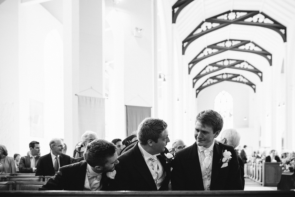 Wedding Photographer Essex Greg Coltman-32