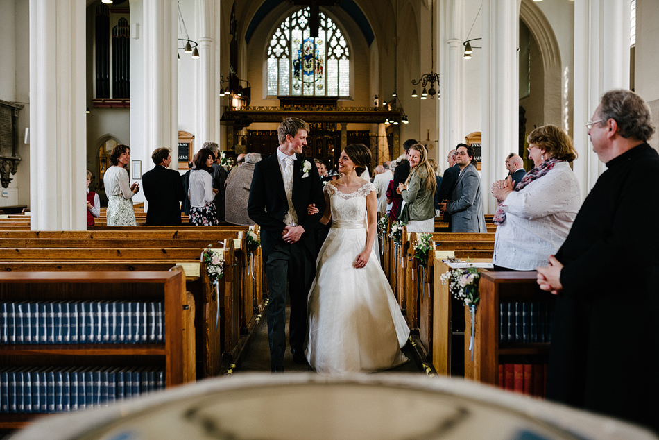Wedding Photographer Essex Greg Coltman-46