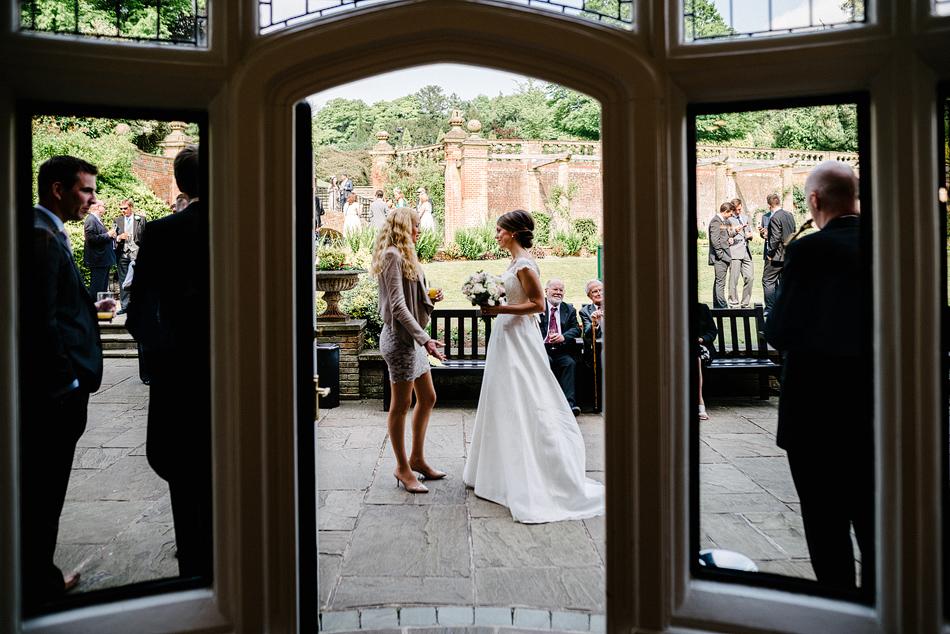 Surrey Wedding Photographer, Surrey Wedding Photographer | Woldingham | Lucy and Nick