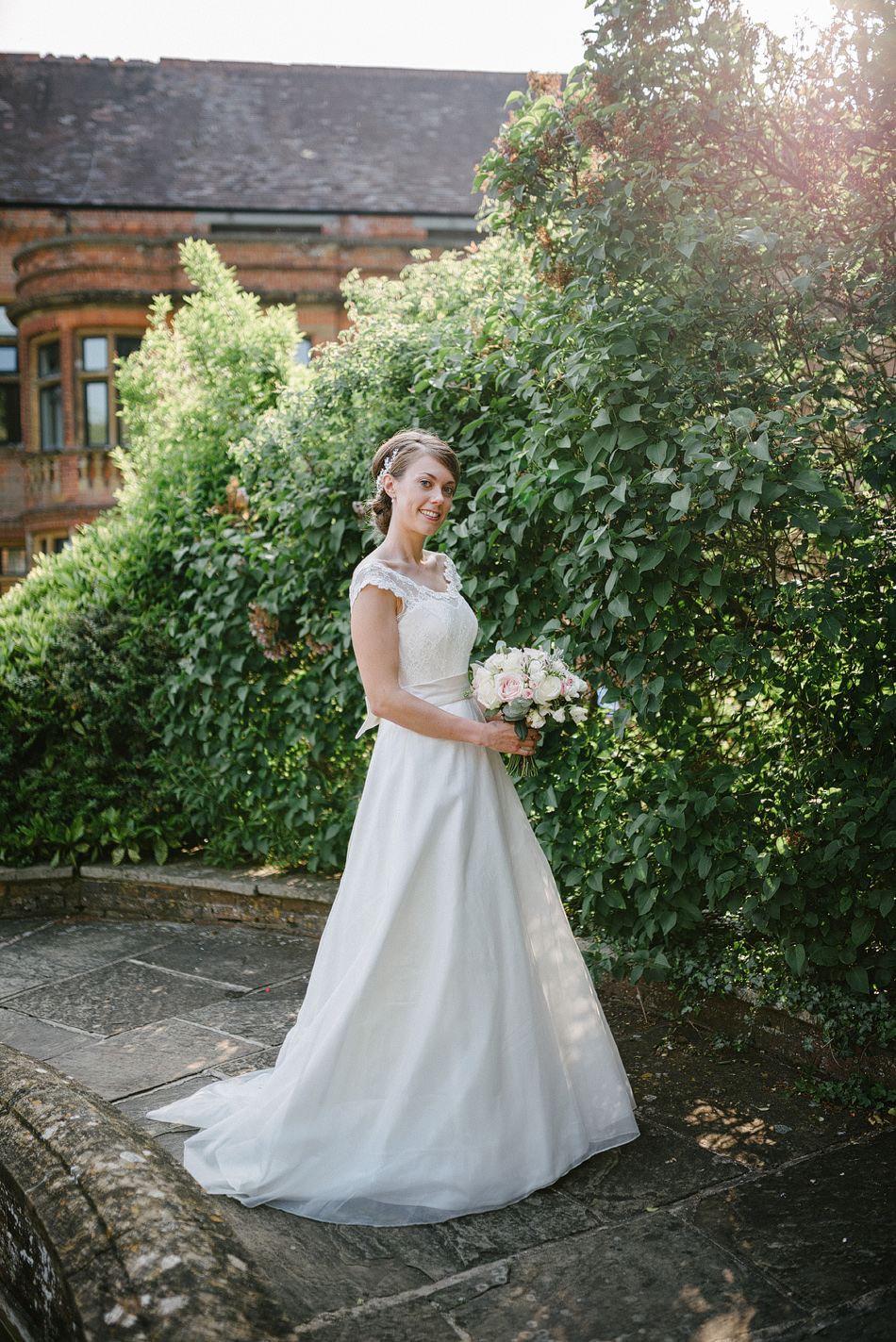Wedding Photographer Essex Greg Coltman-73