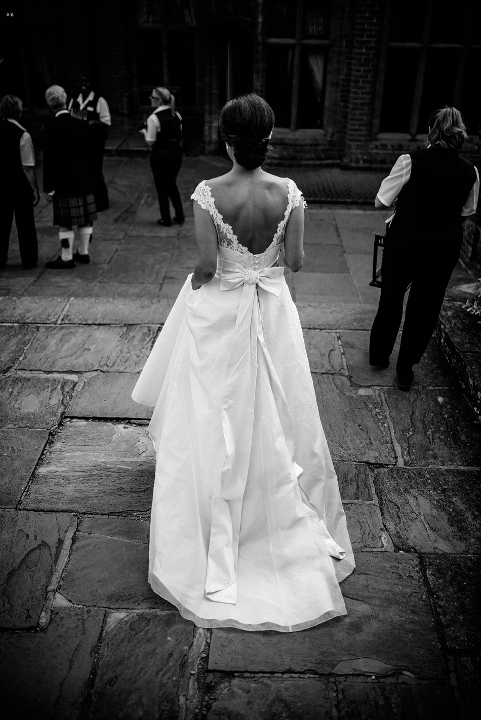 Wedding Photographer Essex Greg Coltman-74