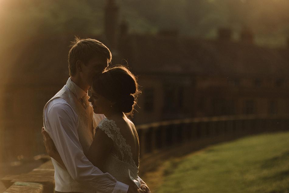 Wedding Photographer Essex Greg Coltman-83