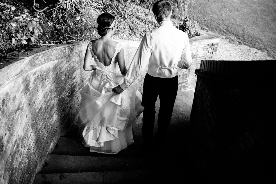 Wedding Photographer Essex Greg Coltman-86