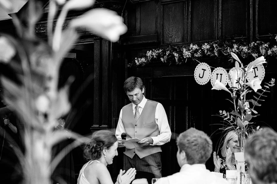 Wedding Photographer Essex Greg Coltman-89