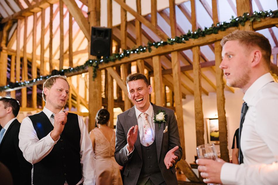 Wedding Photographer Essex-100