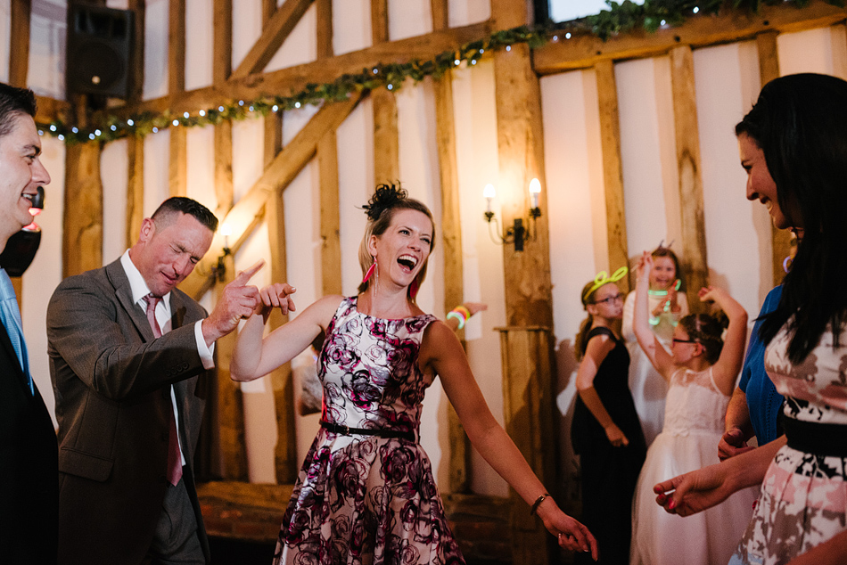 Wedding Photographer Essex-101